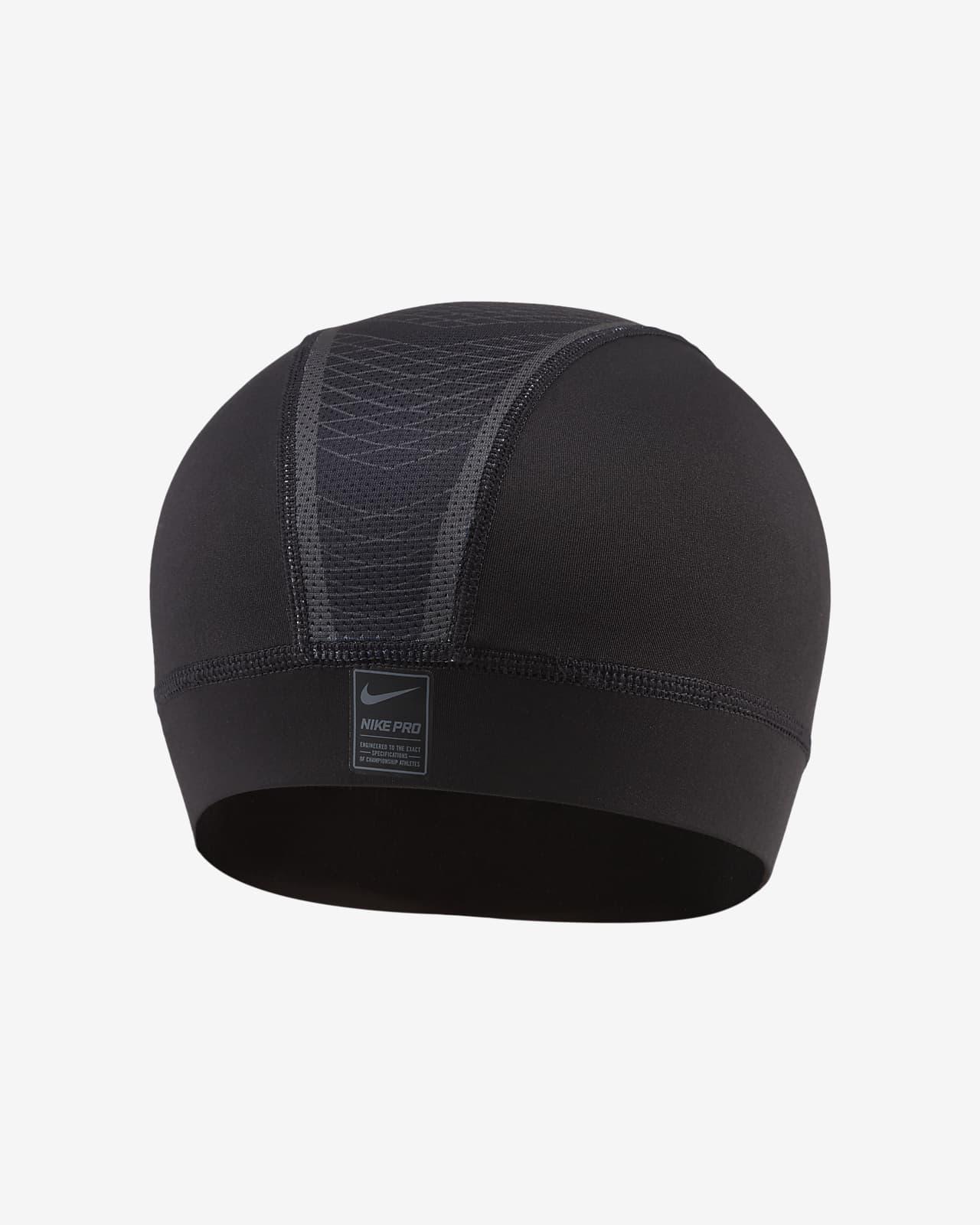Cubierta para la cabeza Nike Pro Hypercool Vapor 4.0