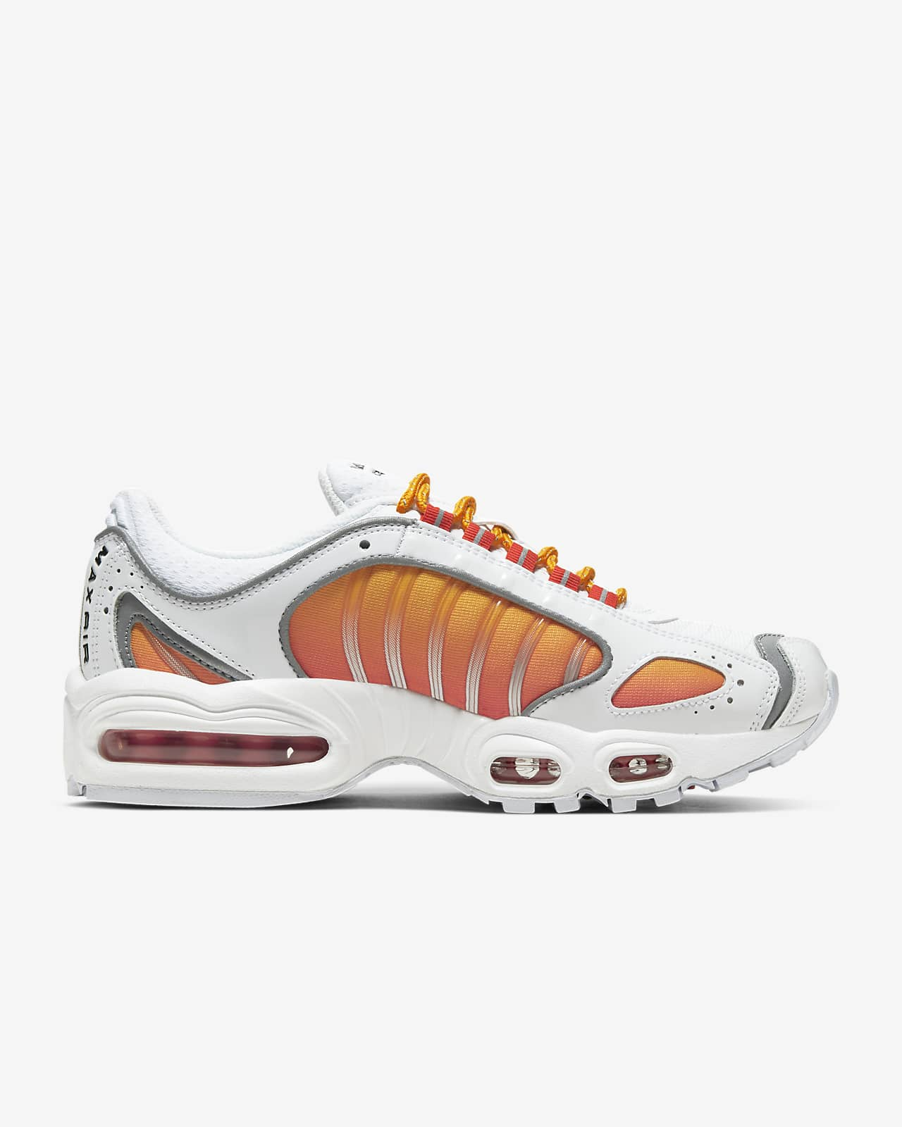 Nike Air Max Tailwind Iv Women S Shoe Nike Gb