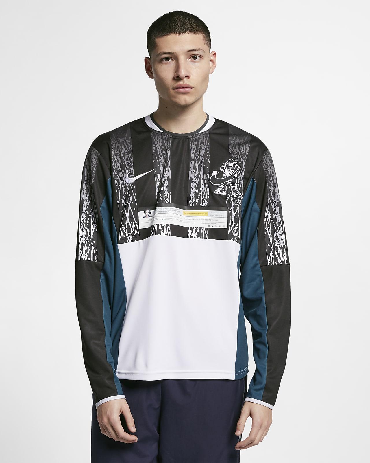 Nike x Cav Empt Men's Top. Nike JP