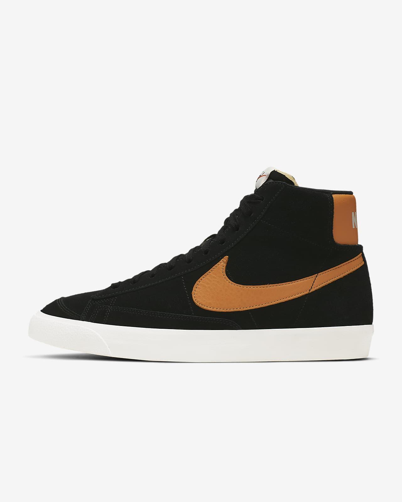 Nike Blazer '77 Men's Shoe