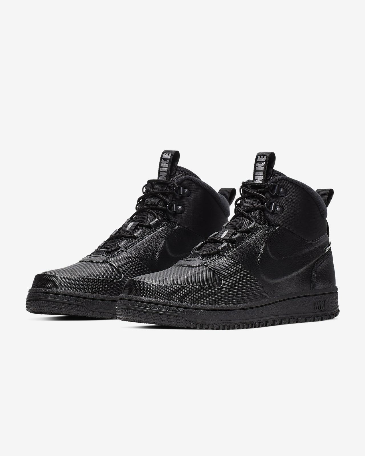 Nike Path Winter Shoe. Nike.com