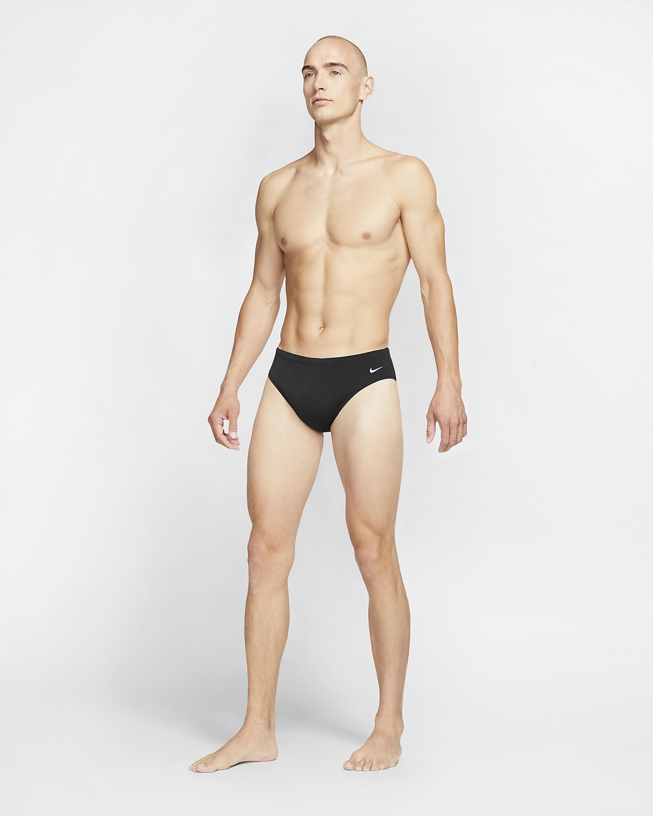 Disparates Mesa final gorra  El calzoncillo de natación para hombre Nike HydraStrong. Nike.com