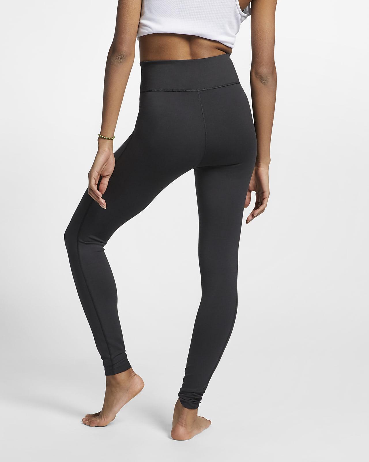 Training Leggings. Nike AU