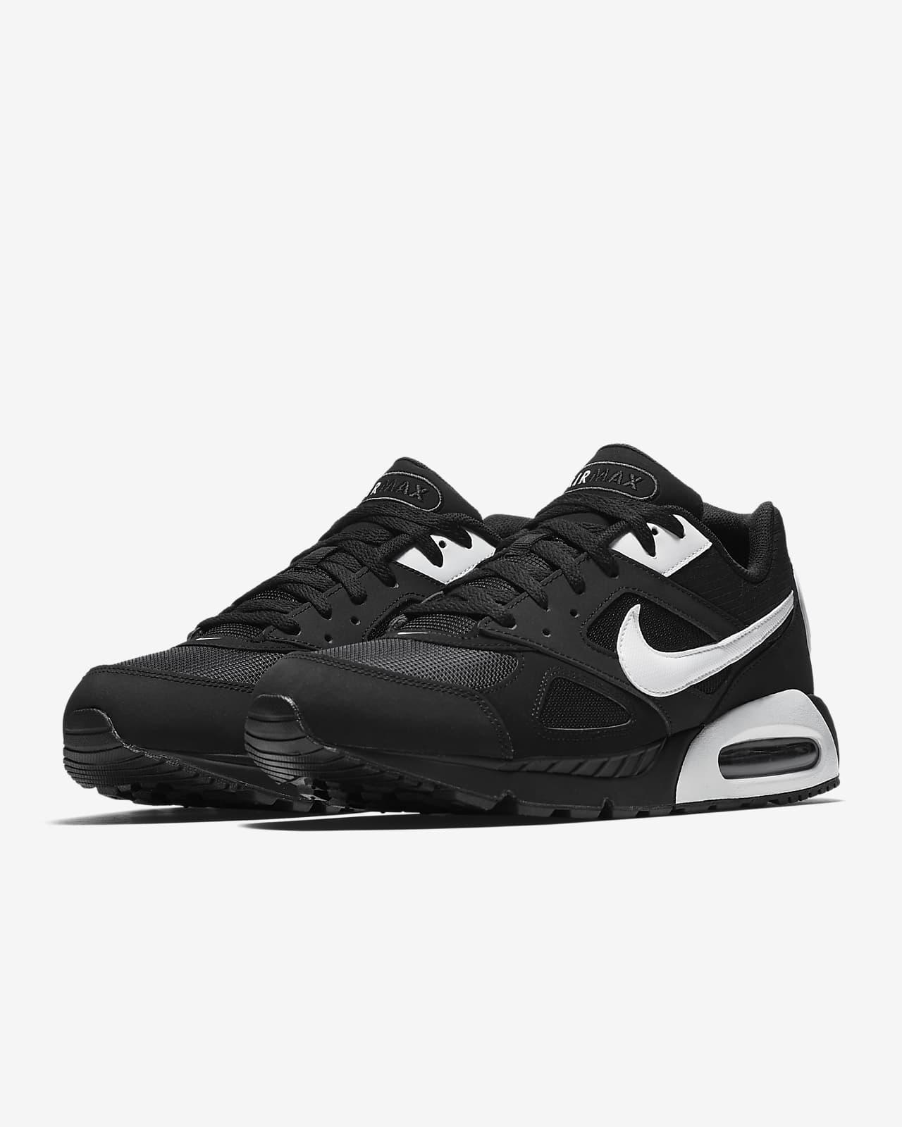 Nike Air Max IVO Men's Shoe. Nike AU