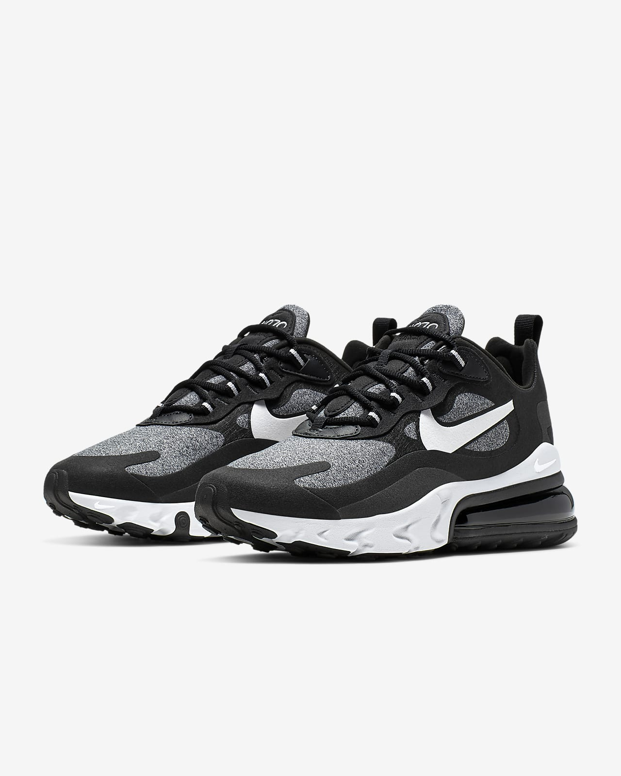 USA Online | The Hottest Nike Air Max Dia new collections