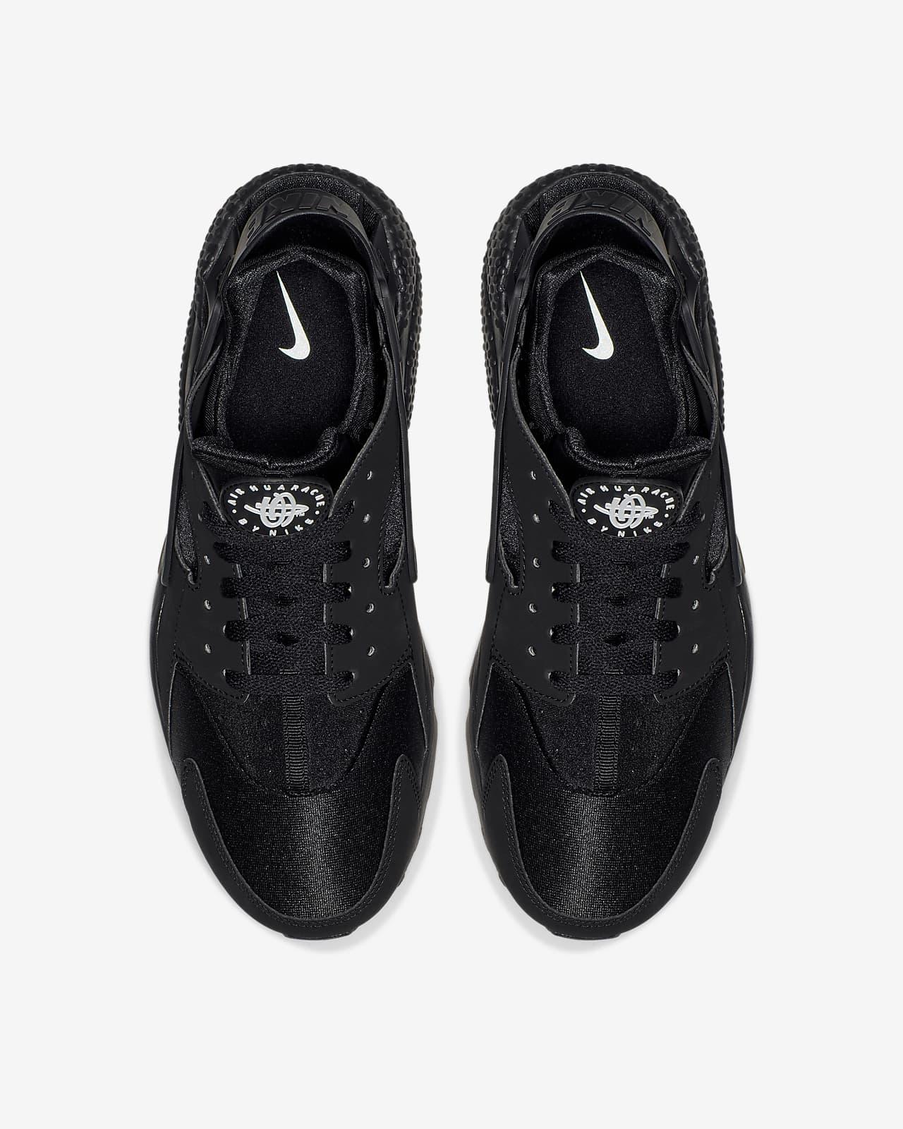 Rosa bar Árbol genealógico  Nike Air Huarache Men's Shoe. Nike.com
