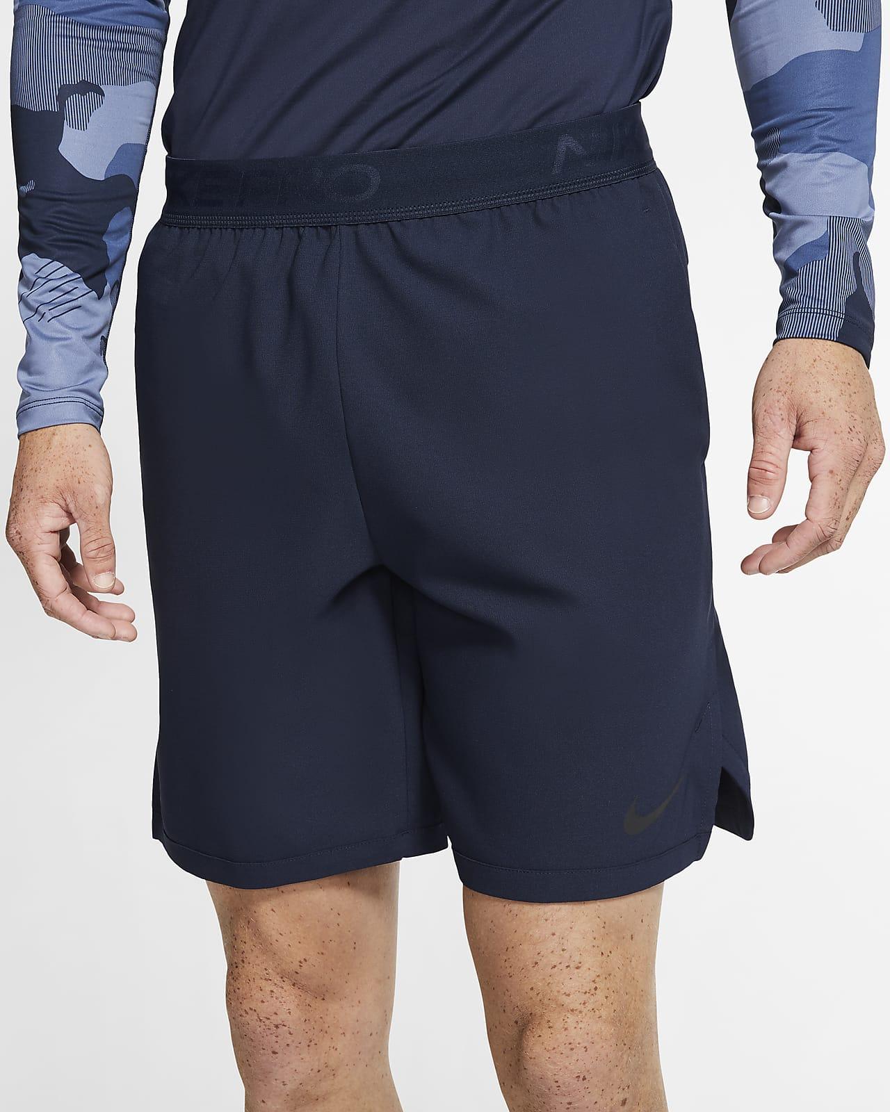 Shorts Nike Pro Flex Vent Max - Uomo
