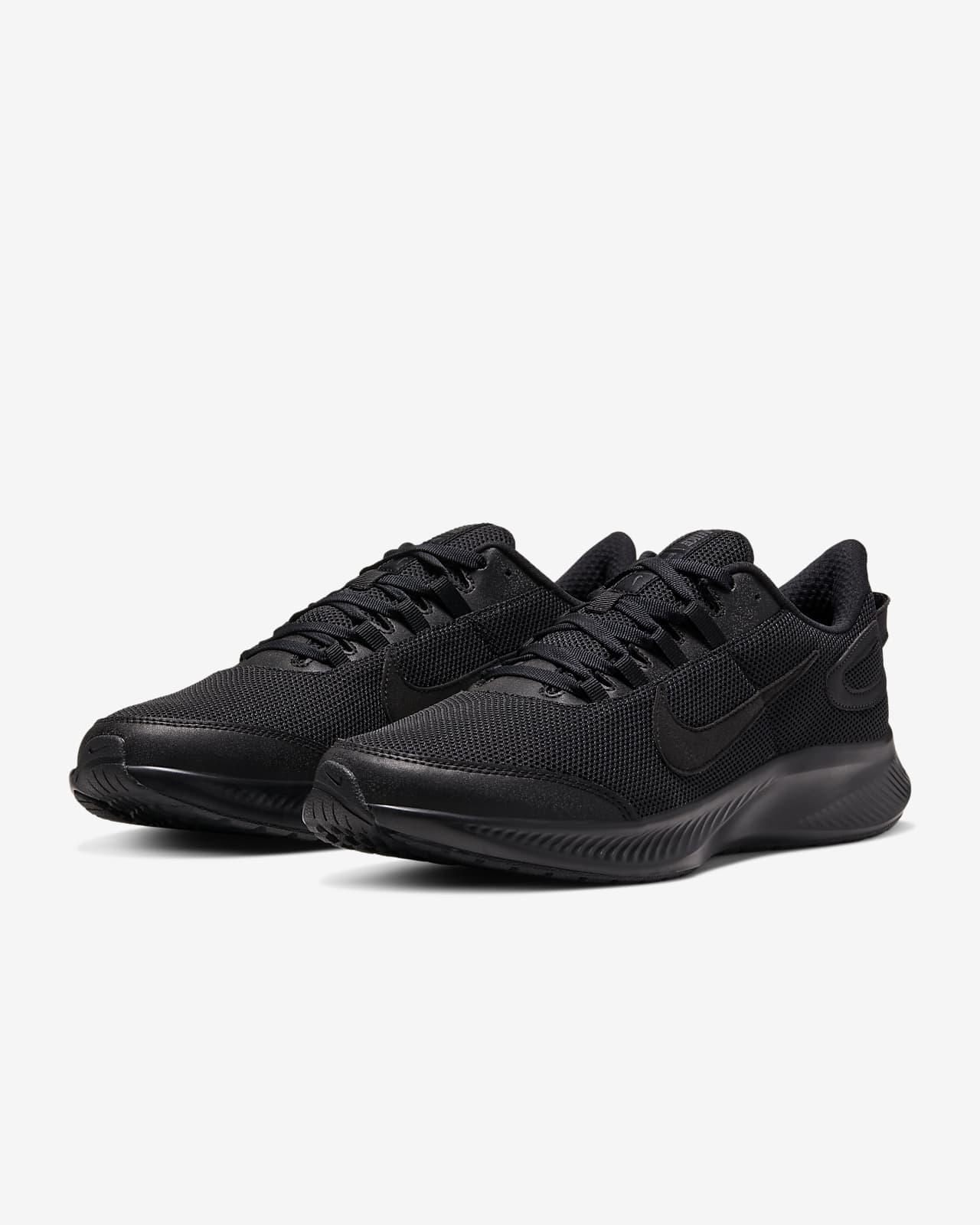 Cerdo Conquistar Aceptado  Nike Run All Day 2 Men's Running Shoe. Nike.com