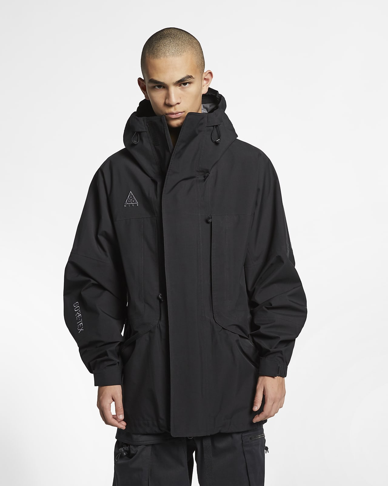 Nike ACG GORE-TEX ® Jacket