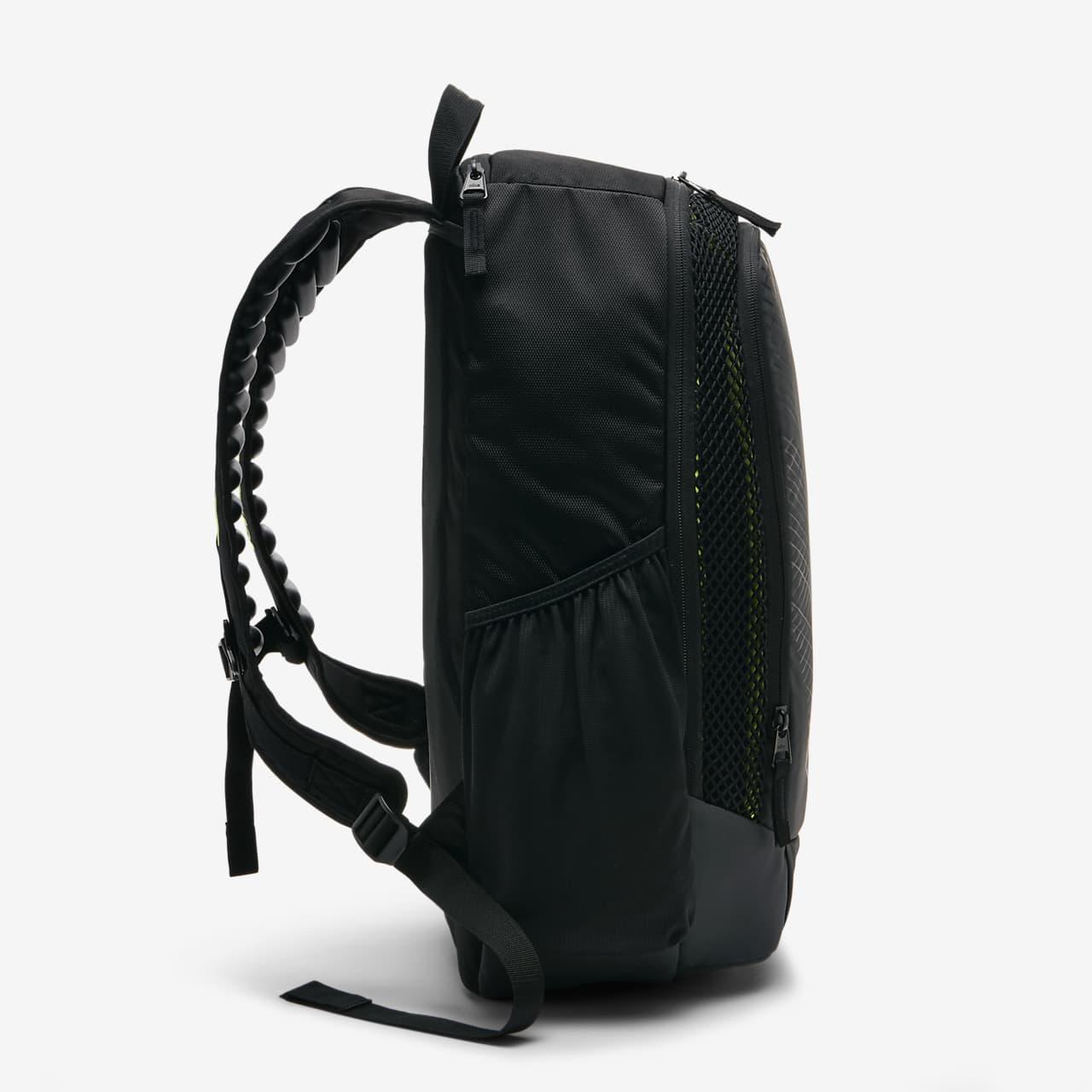 Nike Vapor Speed Training Backpack. Nike IN