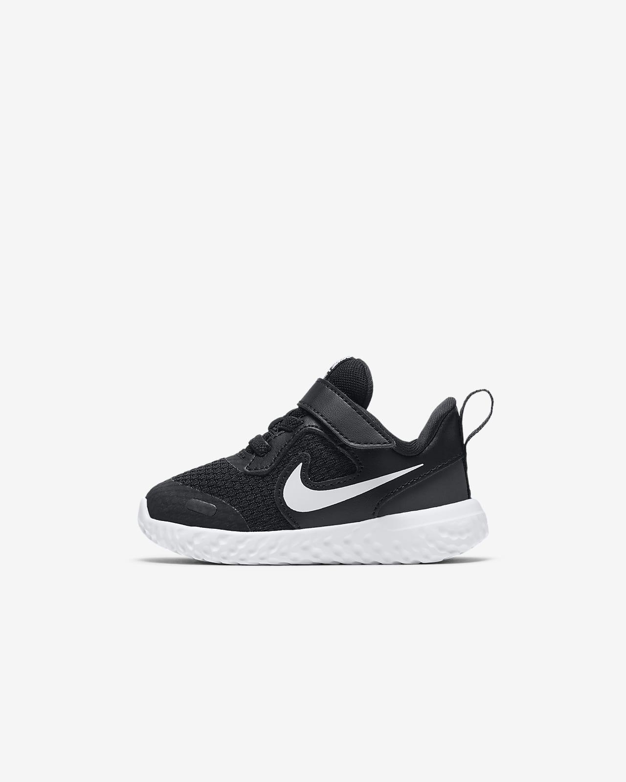 Scarpa Nike Revolution 5 - Neonati/Bimbi piccoli