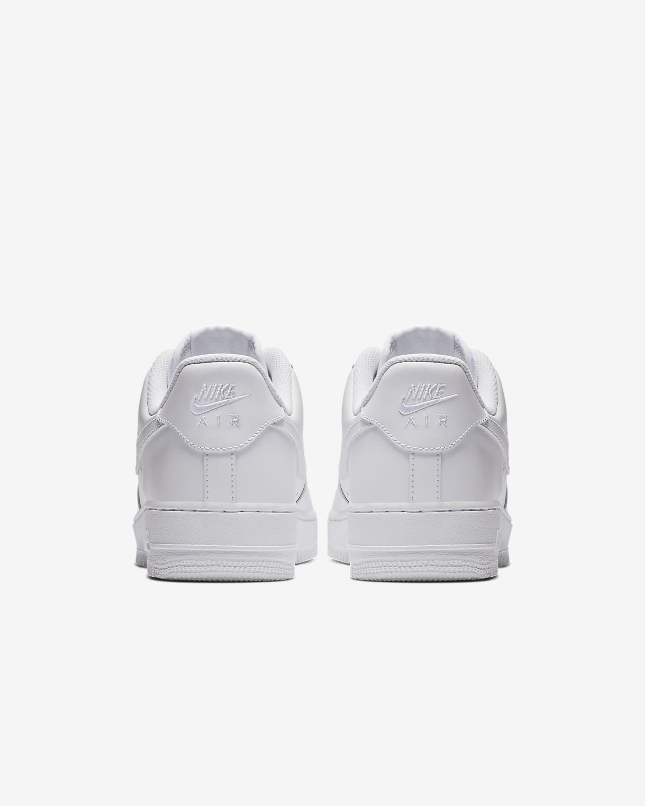 chaussure pour femme nike air force 1 '07