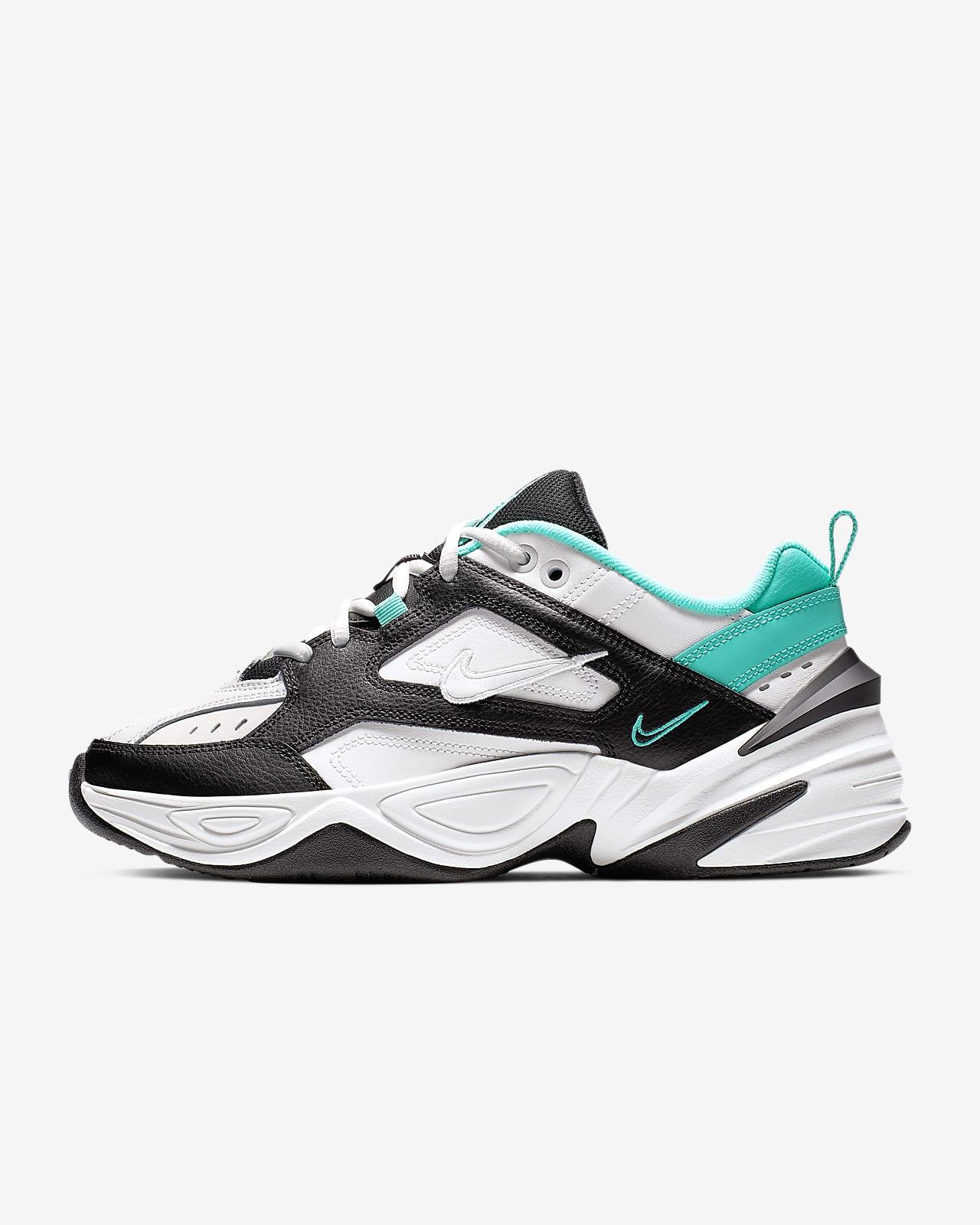 apasionado División pivote  Nike M2K Tekno Women's Shoe. Nike CA