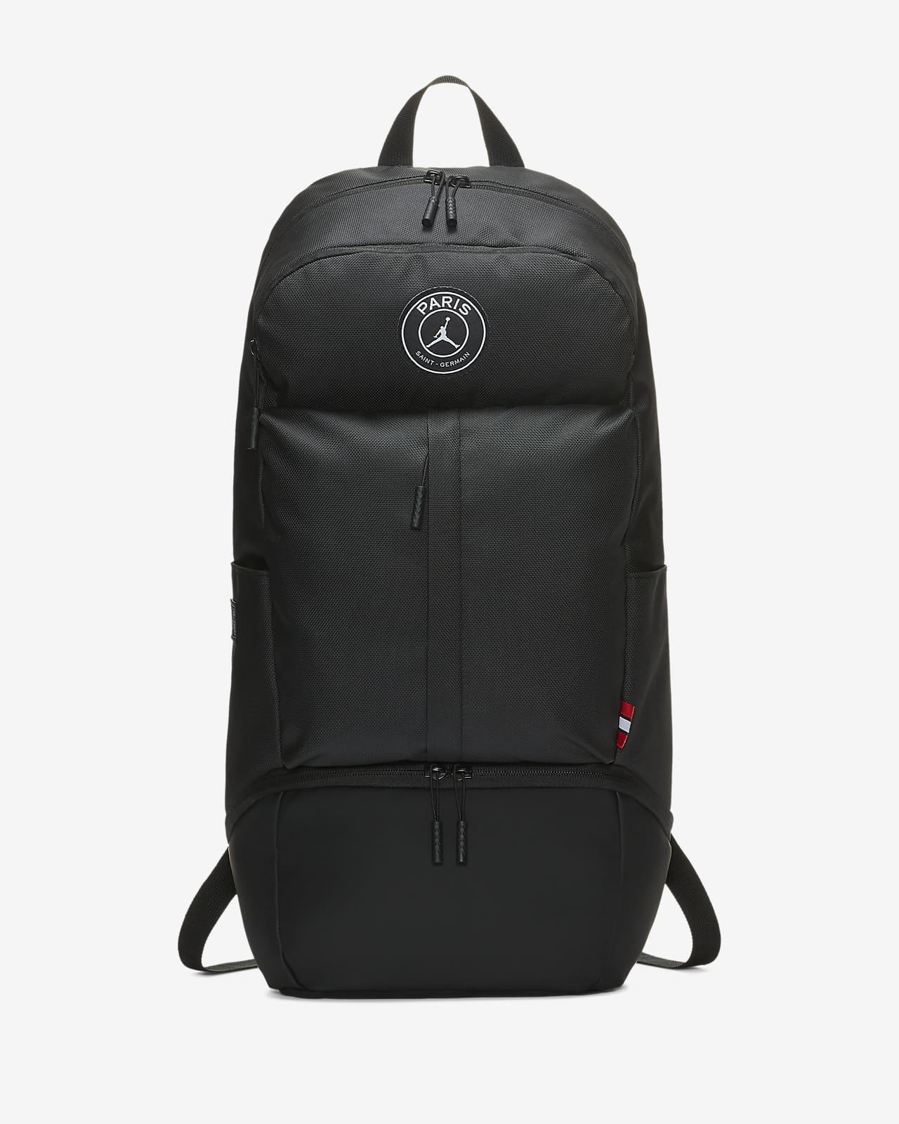 PSG-rygsæk