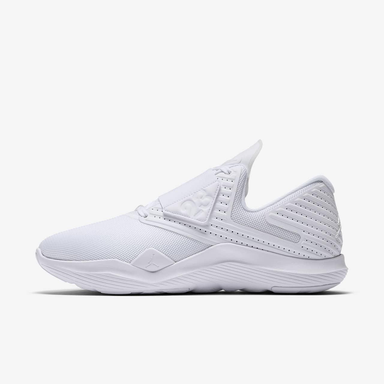 Jordan Relentless Men's Training Shoe