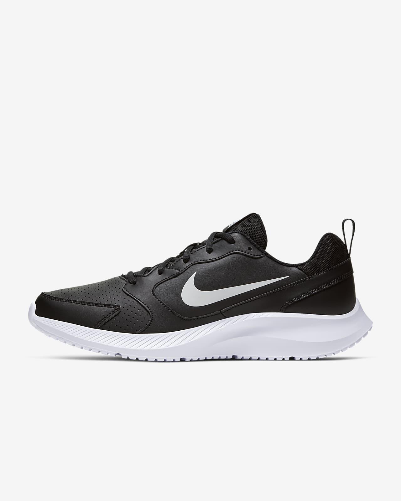 Nike Todos RN Men's Running Shoe. Nike LU