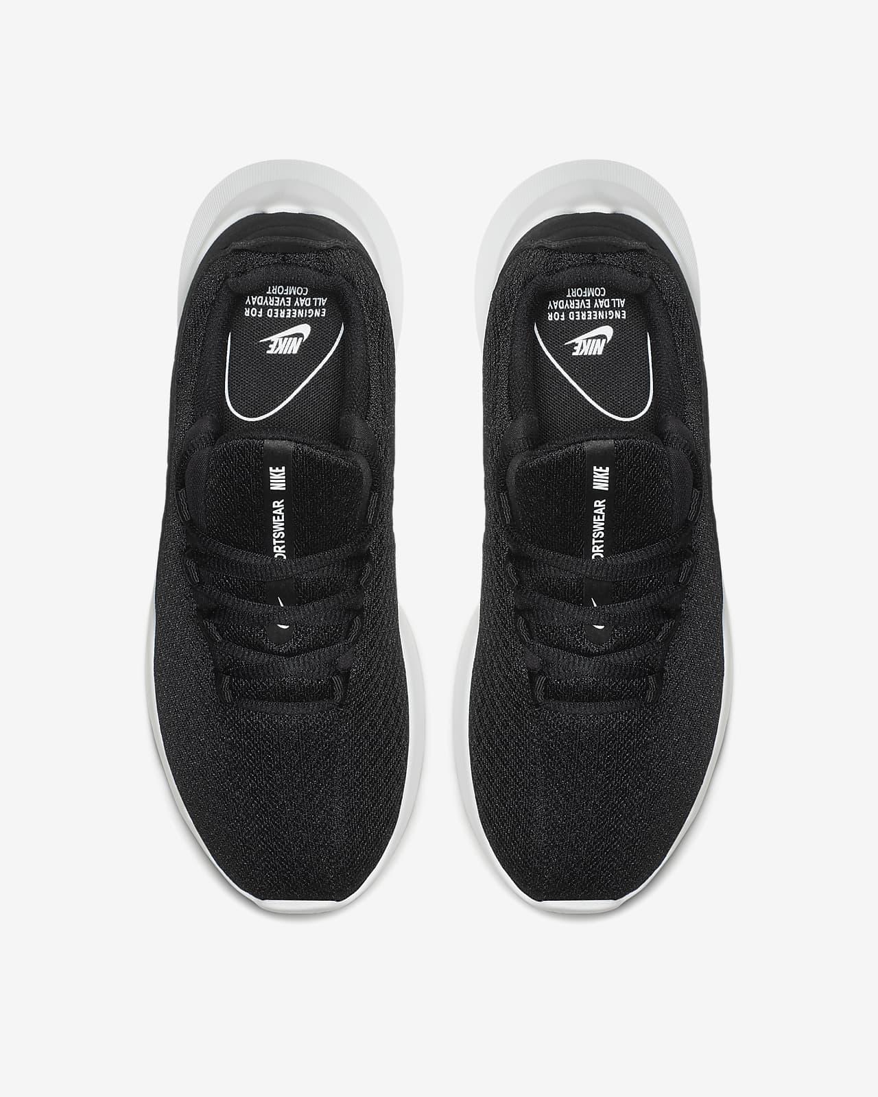 Nike Viale Women's Shoe. Nike ZA