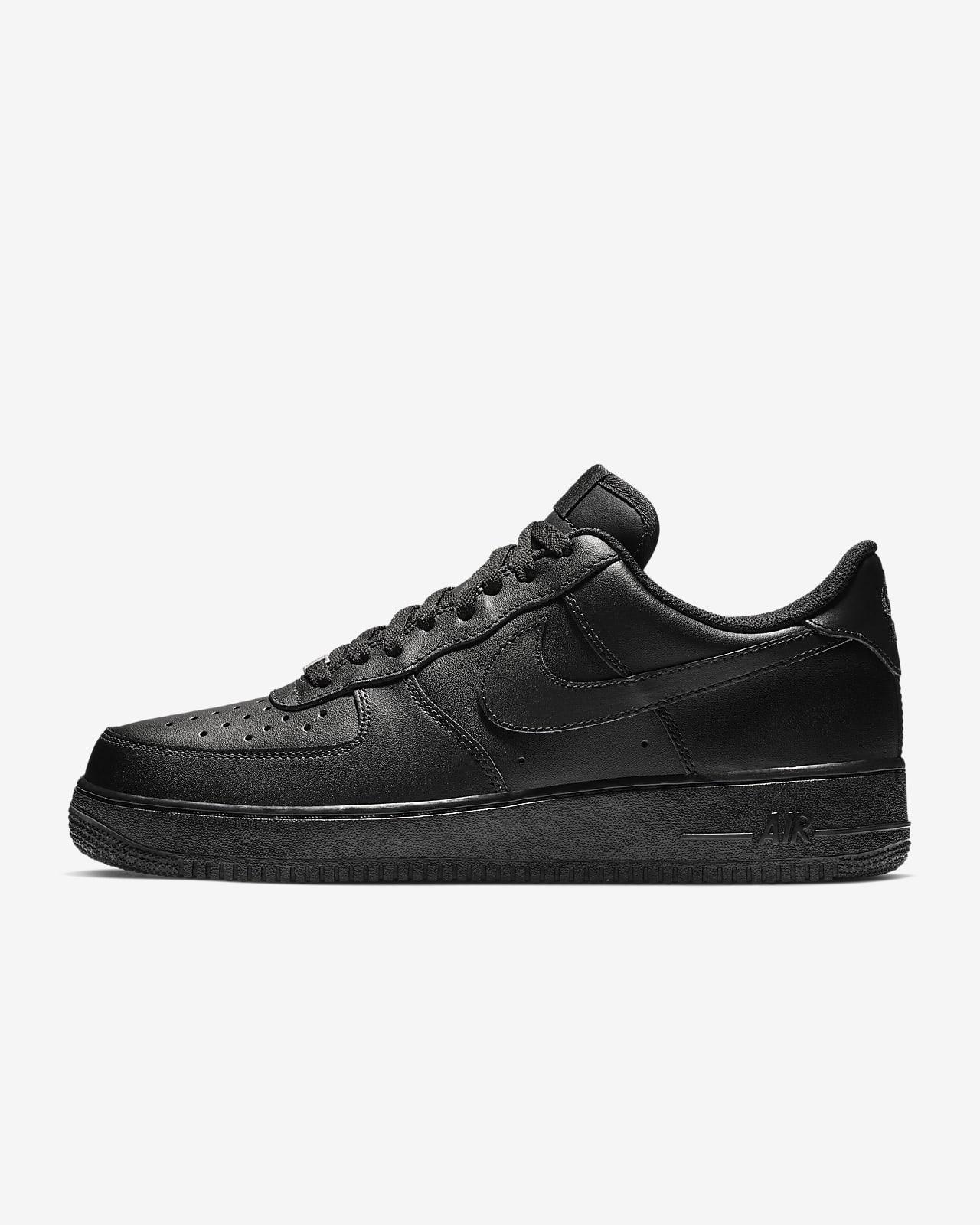 Nike Air Force 1 '07 Men's Shoe. Nike.com