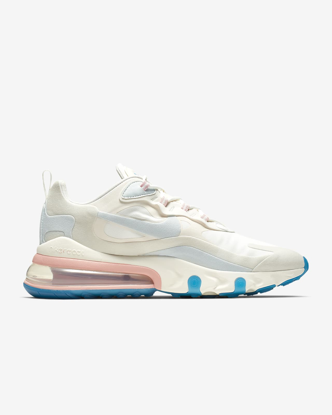 air max 270 react mens