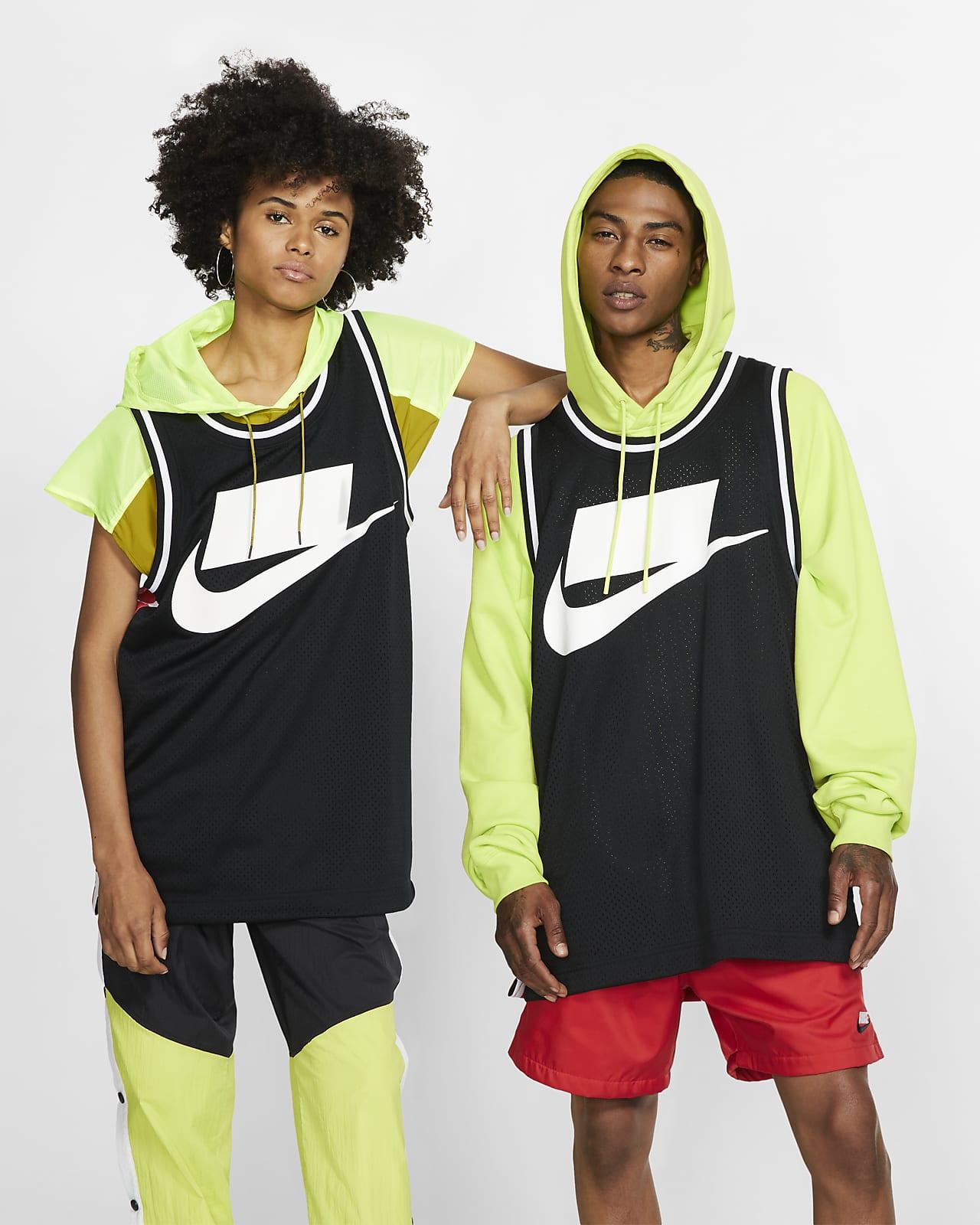 Nike Sportswear Printed Tank
