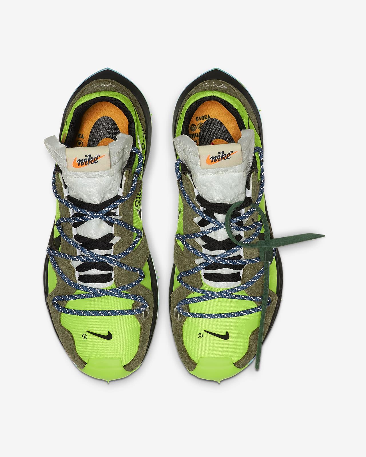 Zoom Terra Kiger 5 Women's Shoe. Nike JP