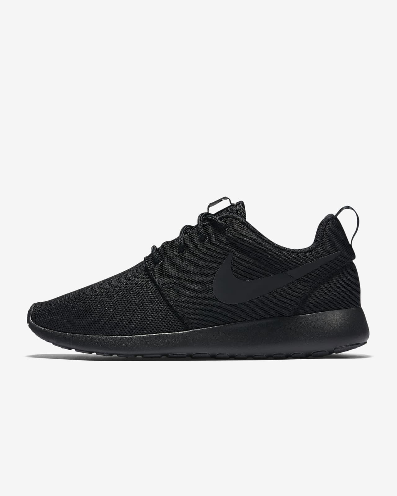 teoría petróleo crudo Discutir  Nike Roshe One Women's Shoe. Nike.com