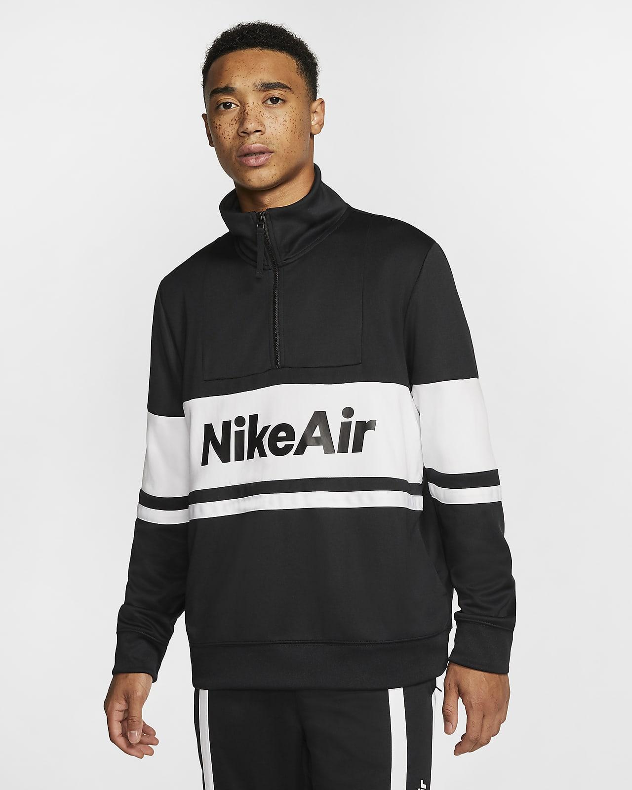 Pase para saber charla pavo  Nike Air Men's Jacket. Nike LU