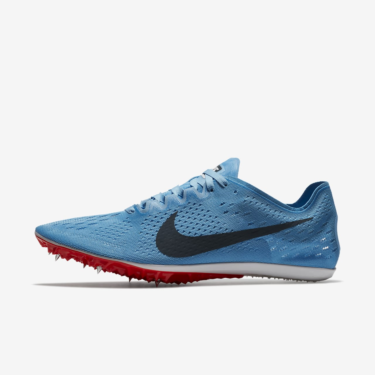 Nike Zoom Victory 3-konkurrenceløbesko