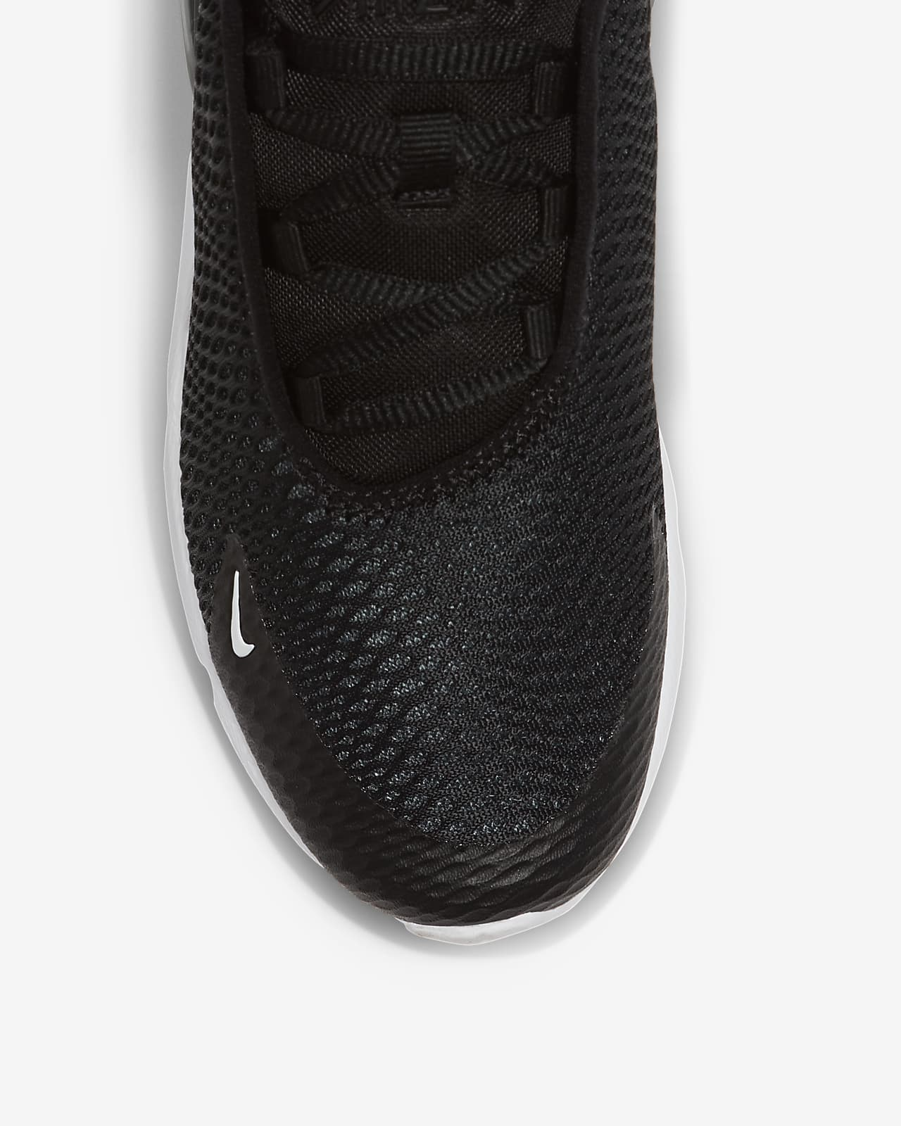 Scarpa Nike Air Max 270 - Bambini