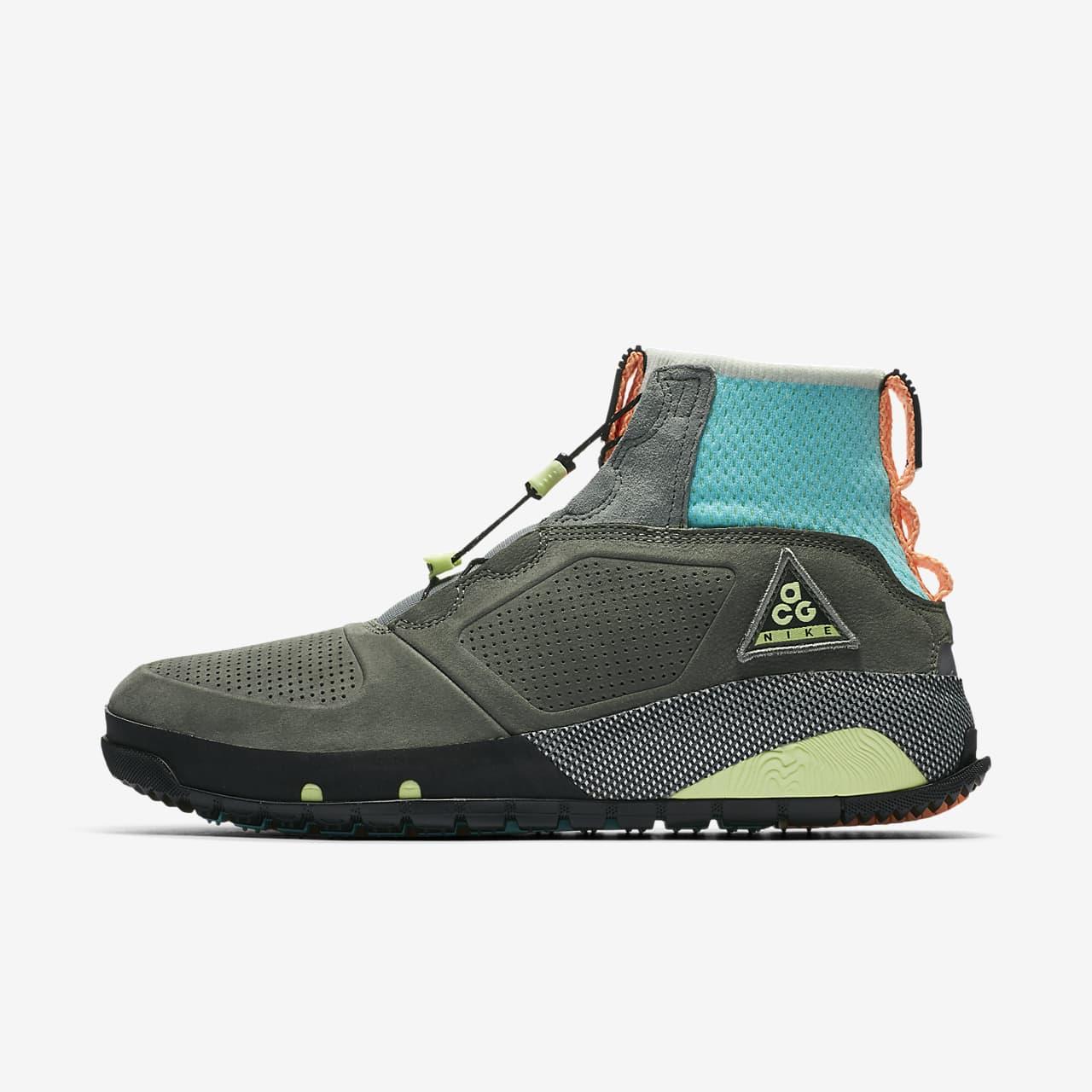 Nike ACG Ruckle Ridge Men's Shoe. Nike.com
