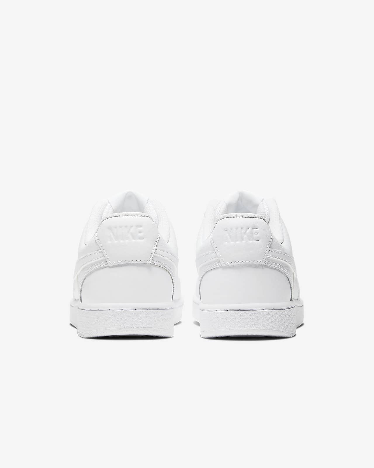 Nike Court Vision Low Women's Shoes. Nike.com