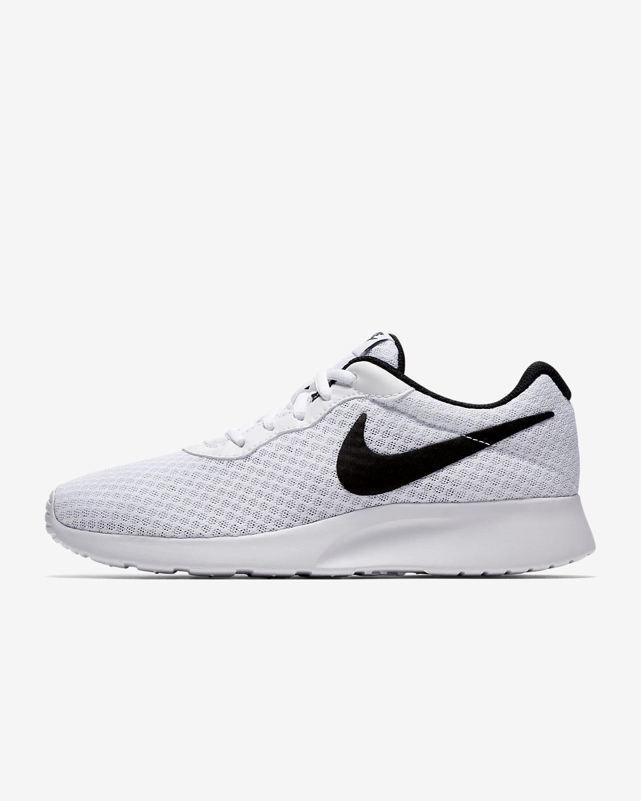 Nike Tanjun Women's Shoe. Nike PT