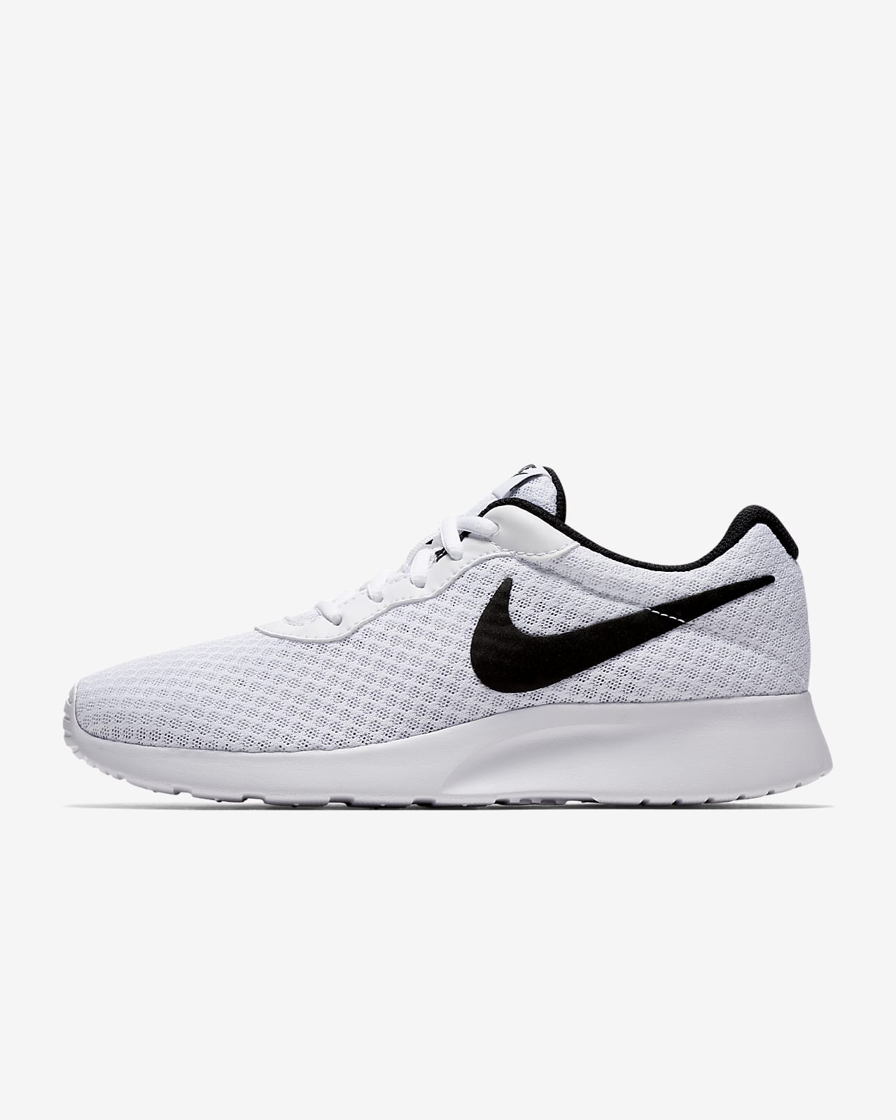 Nike Tanjun Women's Shoe. Nike LU