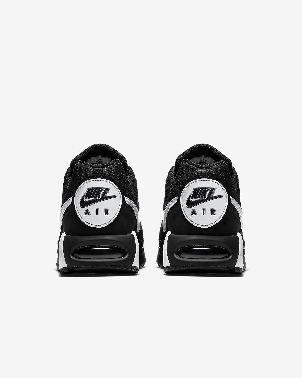 sneakers homme air max ivo nike