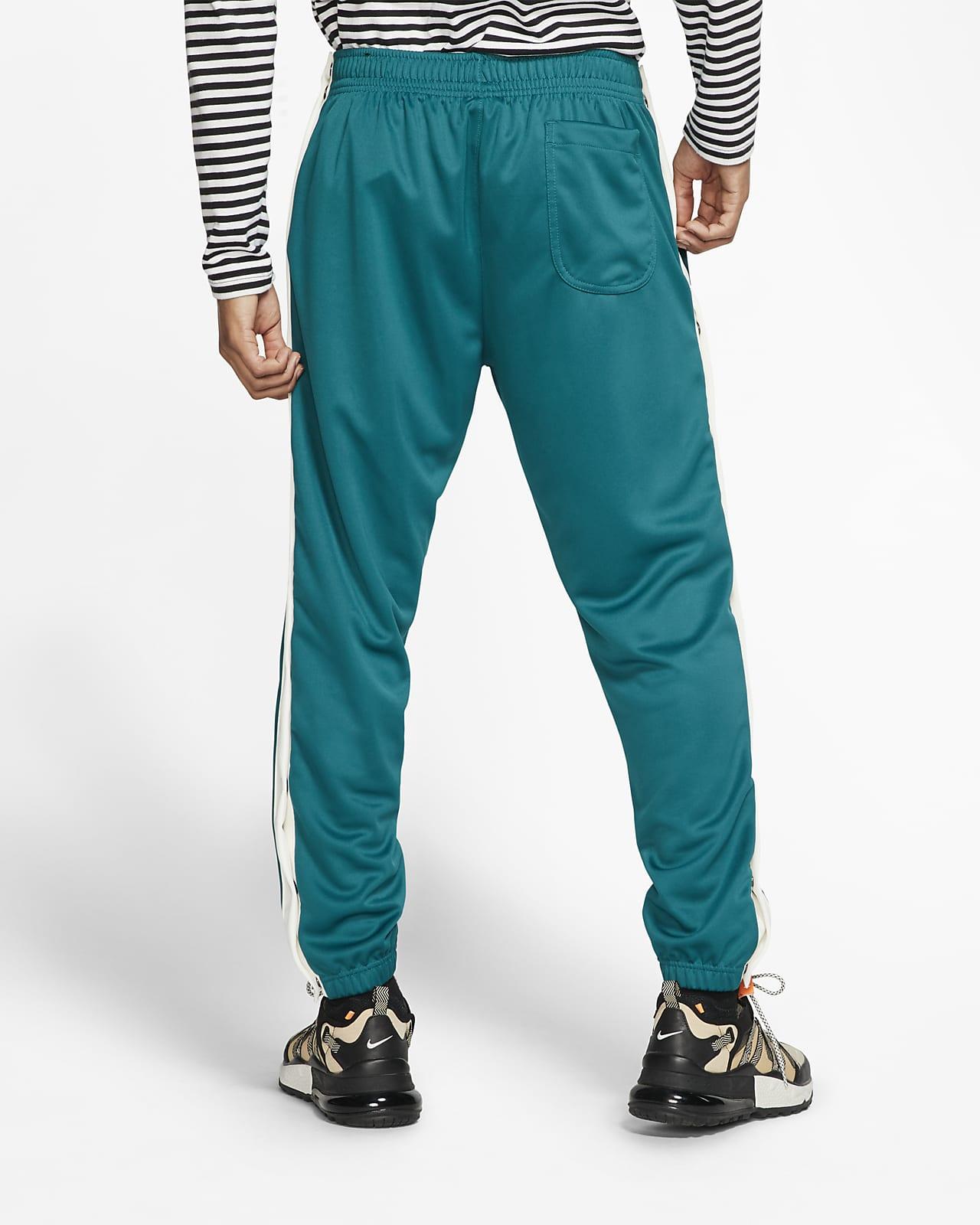 Contribuyente Colgar Egipto  Men's Dance Trousers & Tights. Nike GB