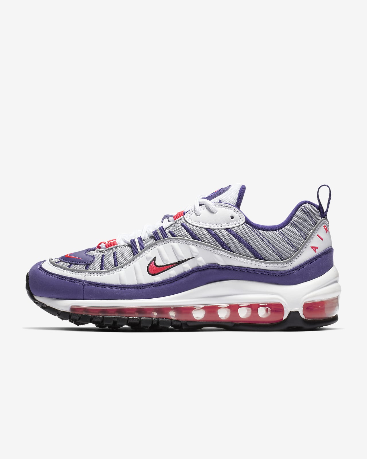 nike chaussure 98