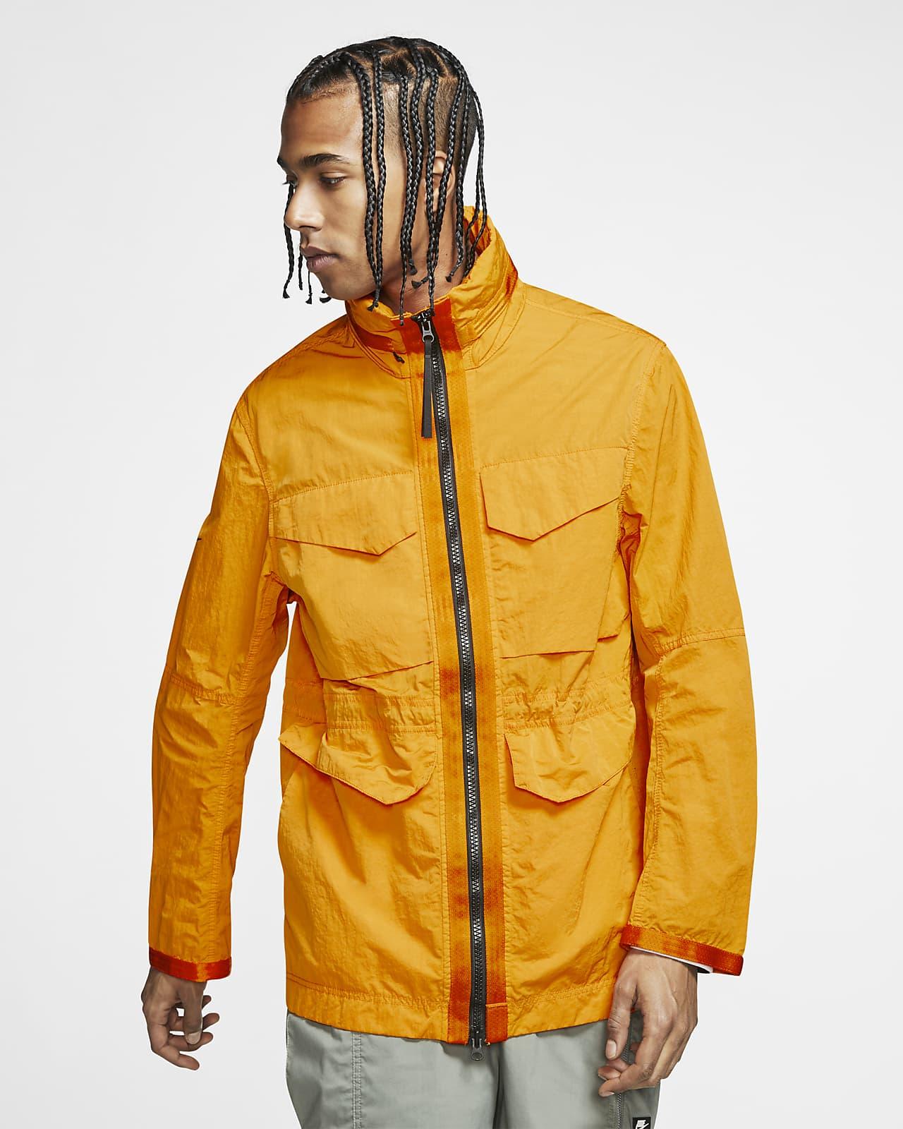Nike Sportswear Tech Pack Men's Jacket