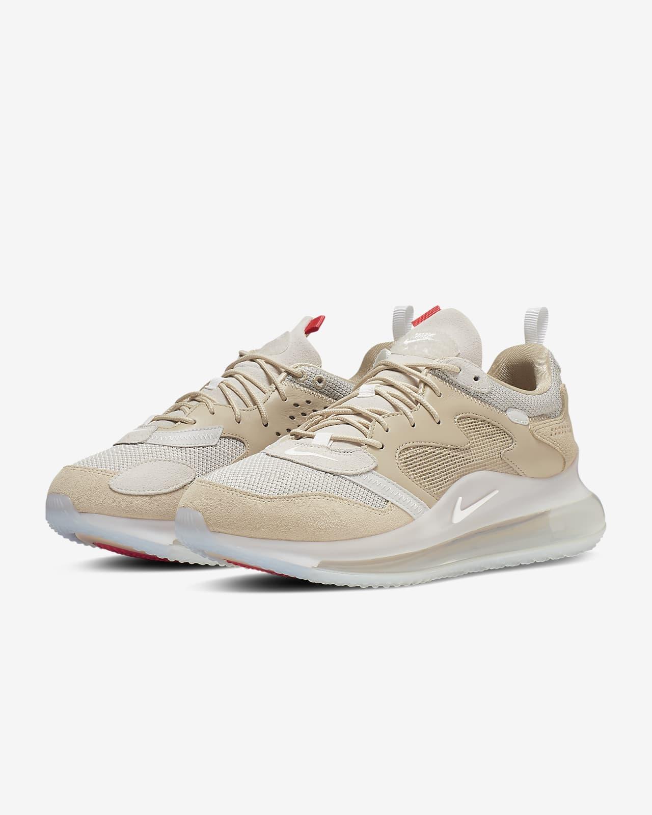 nike chaussure 720