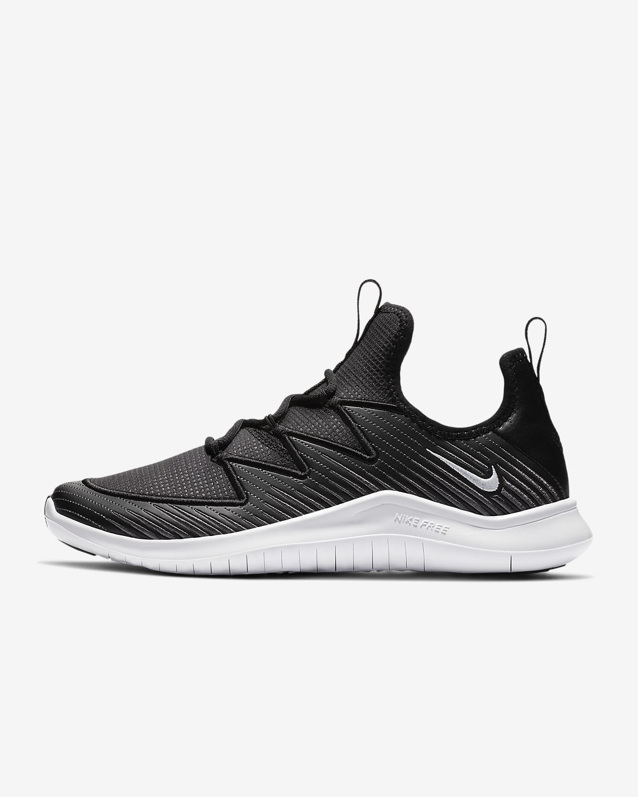 รองเท้าเทรนนิ่งผู้หญิง Nike Free TR Ultra