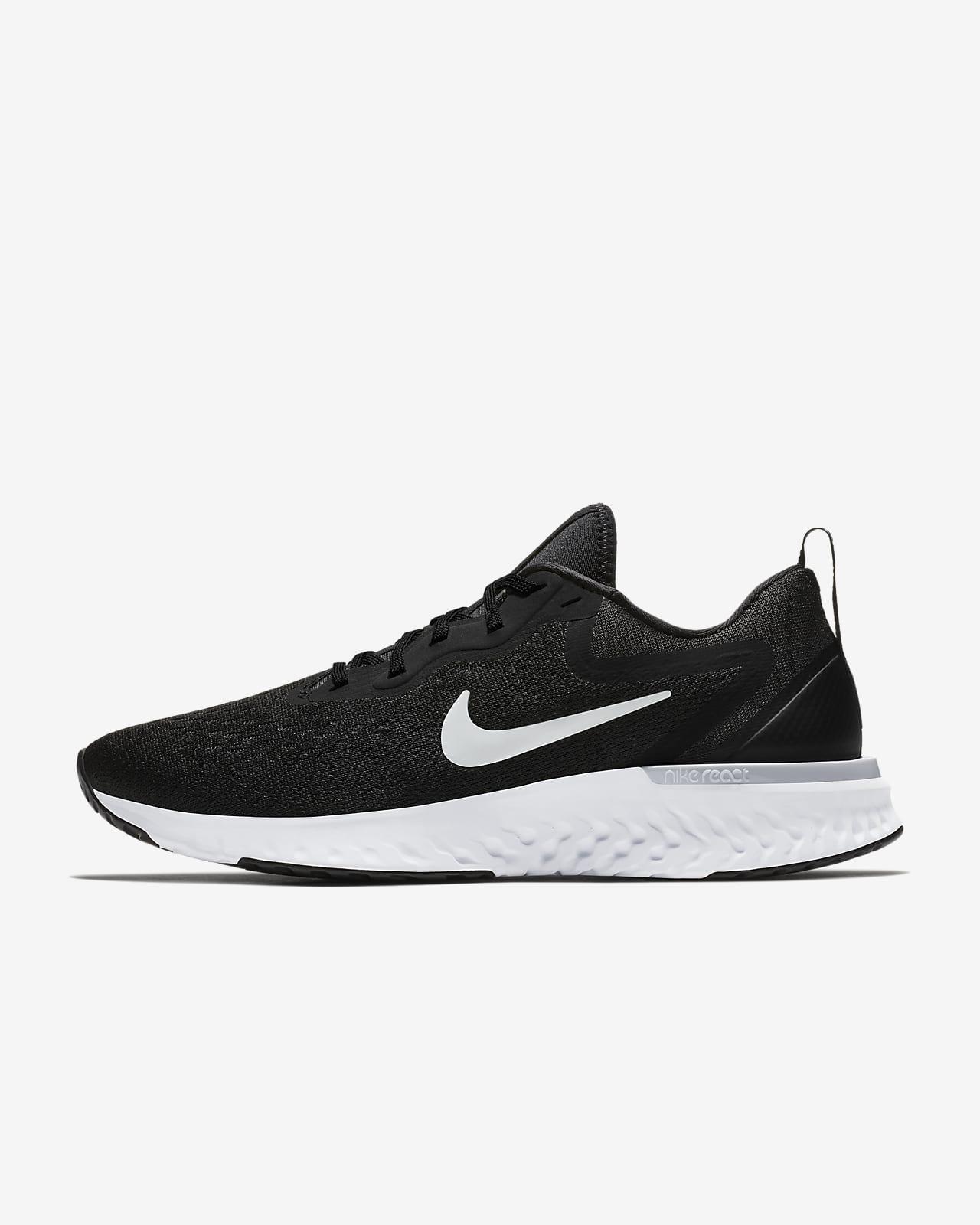 corazón seco Larry Belmont  Nike Odyssey React Women's Running Shoe. Nike ID