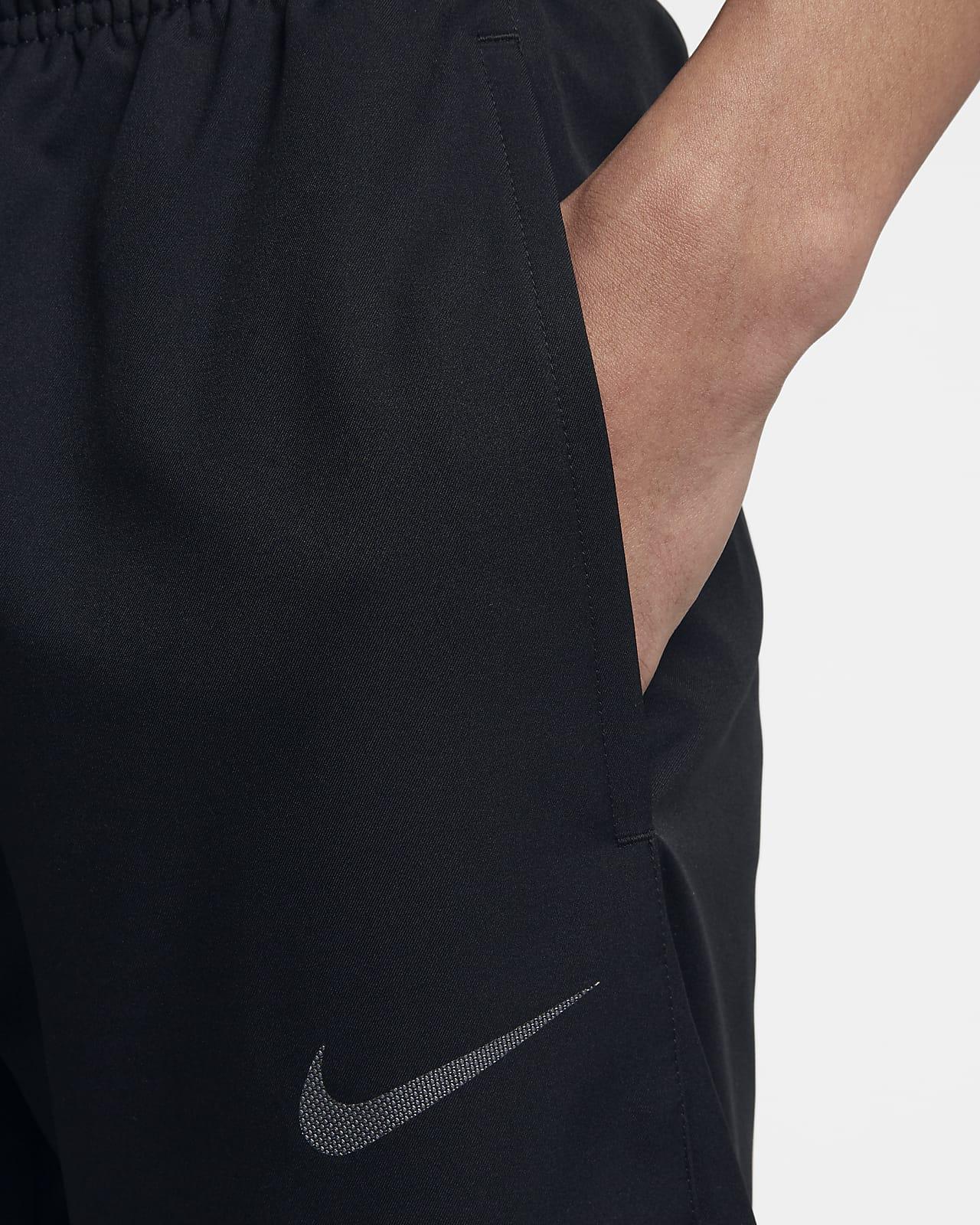 Nike Flex treningsbukse for herre. Nike NO