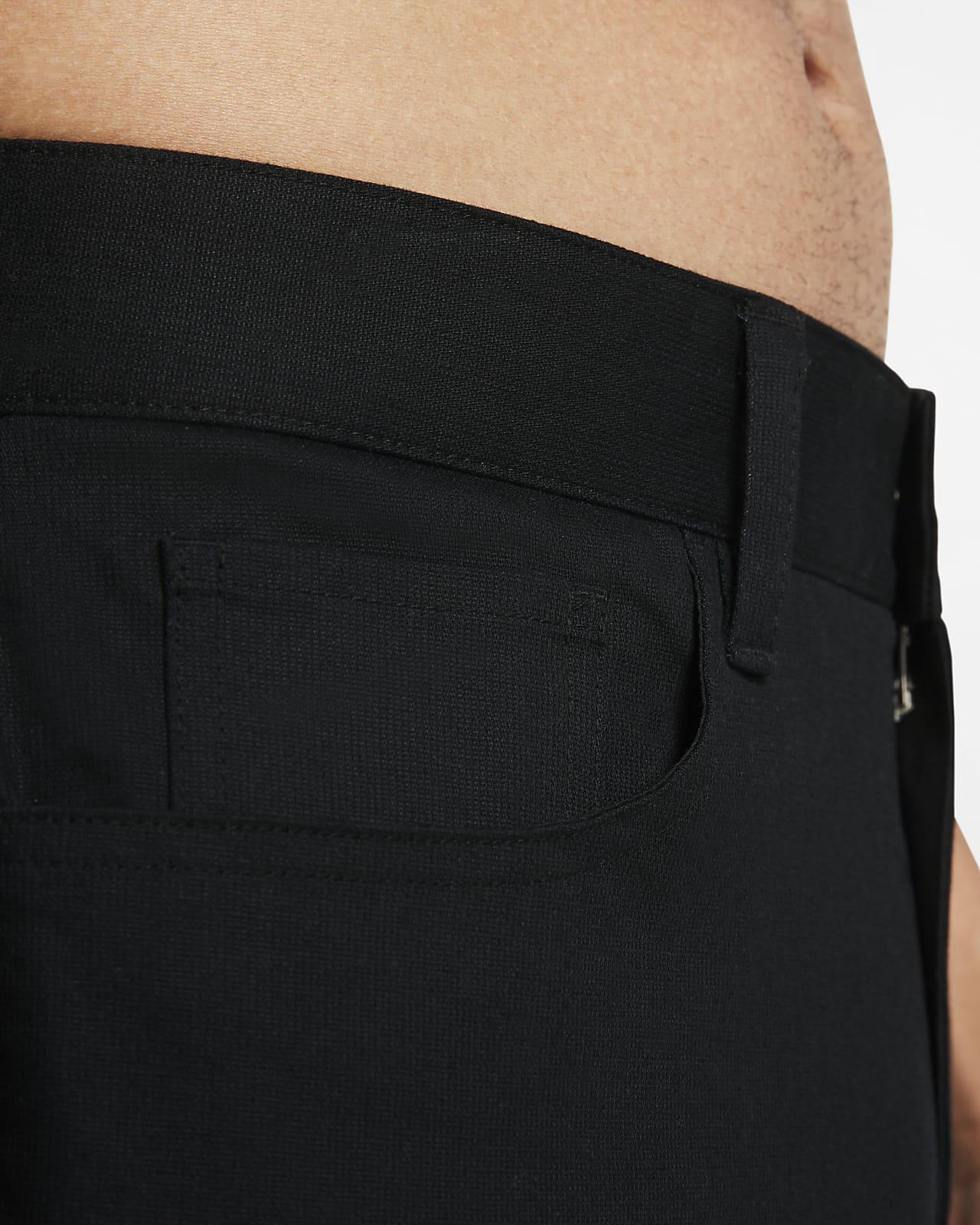 Hurley Mens 84 Storm Cotton Pant