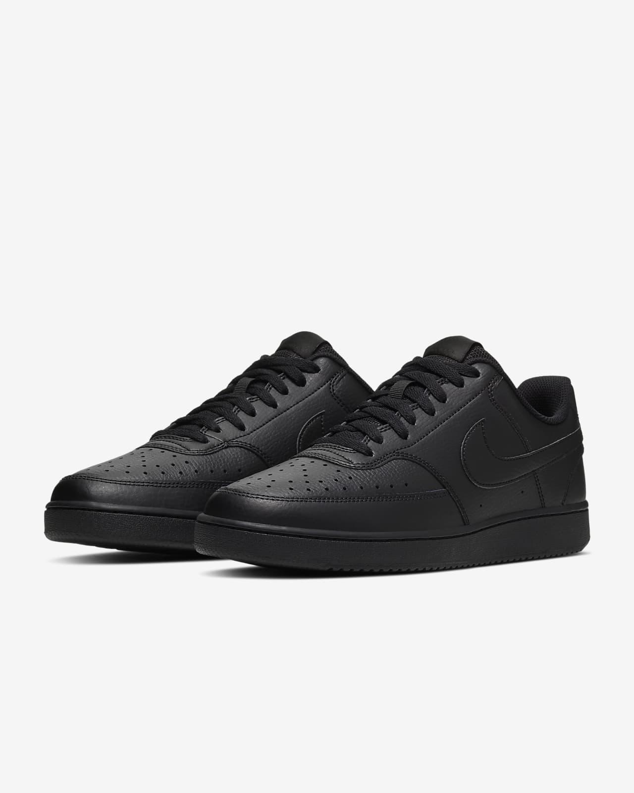 Calzado para hombre Nike Court Vision Low