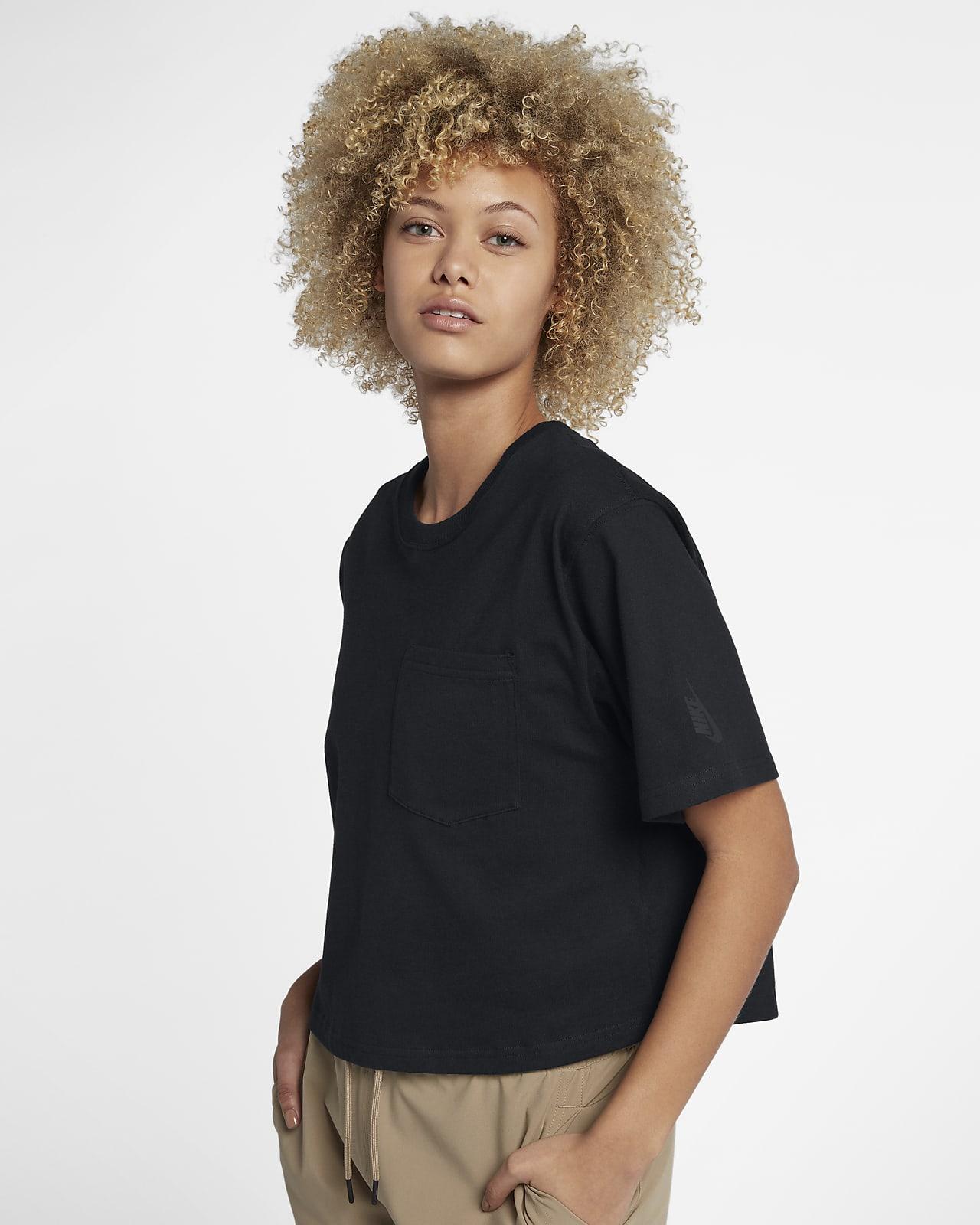NikeLab Collection Women's T-Shirt