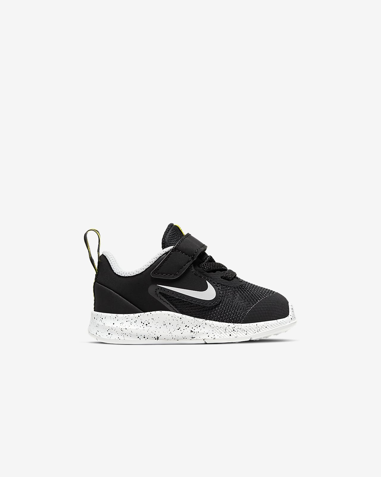 Nike Downshifter 9 RW Infant/Toddler