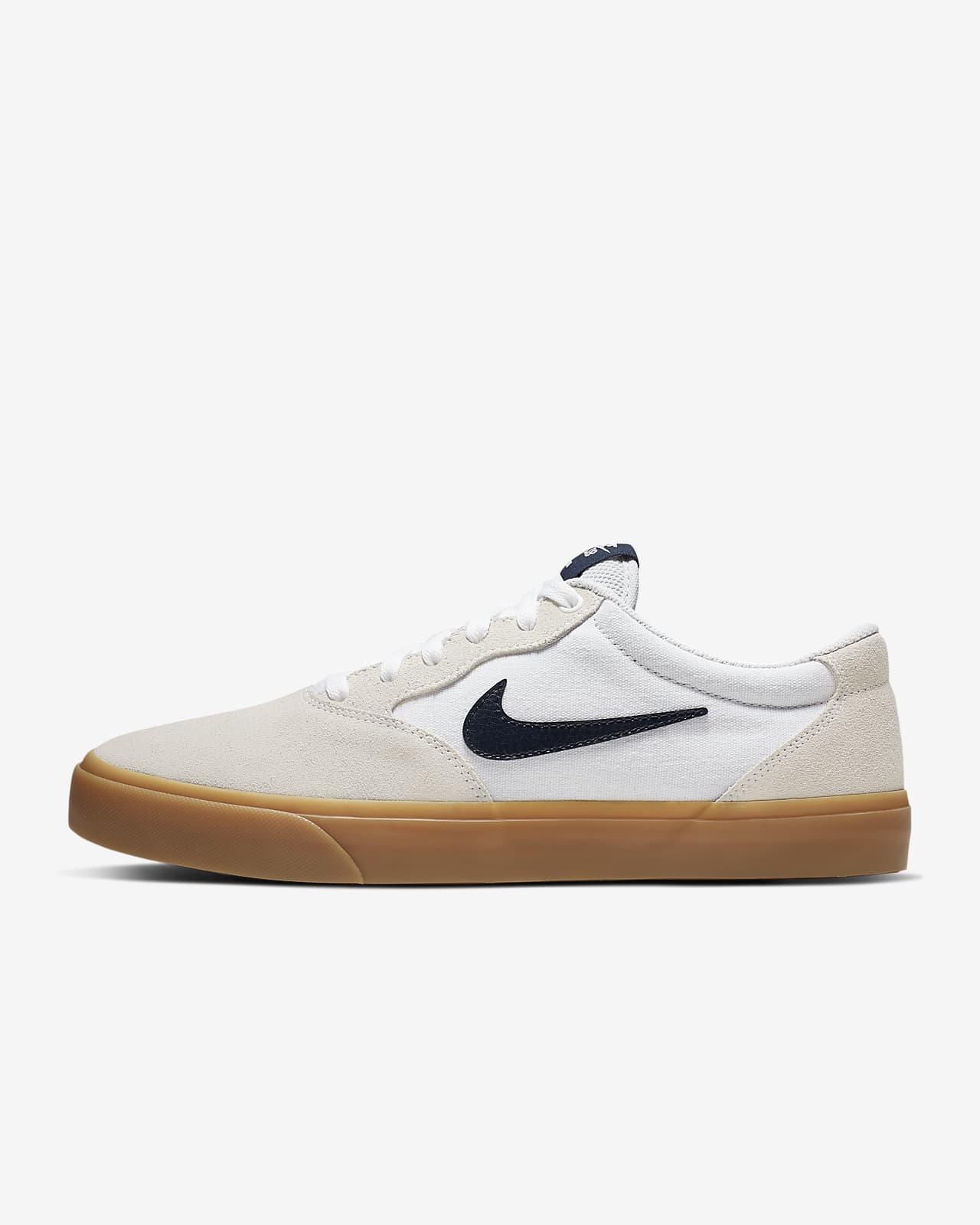 nike sneakers skate