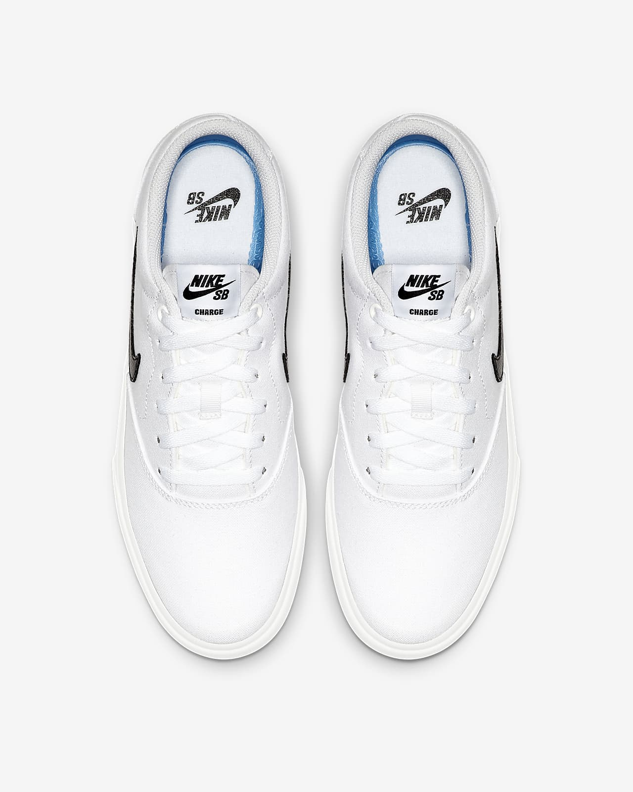 chaussure homme nike sb charge