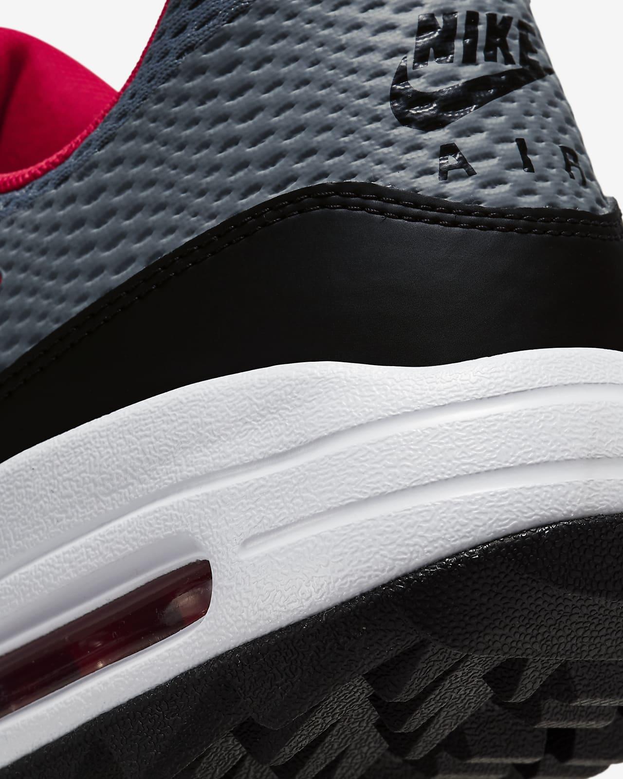 Nike Air Max 1 G Men's Golf Shoe. Nike PH