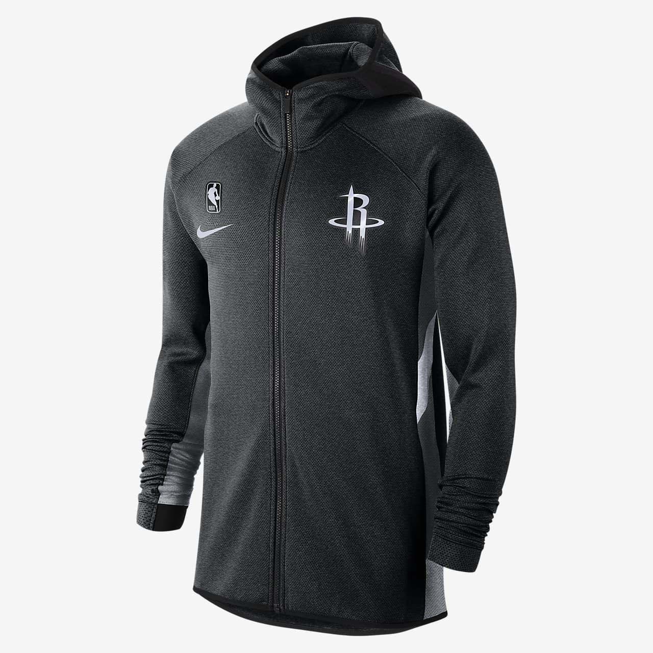 Nike Therma Flex NBA Hoodie