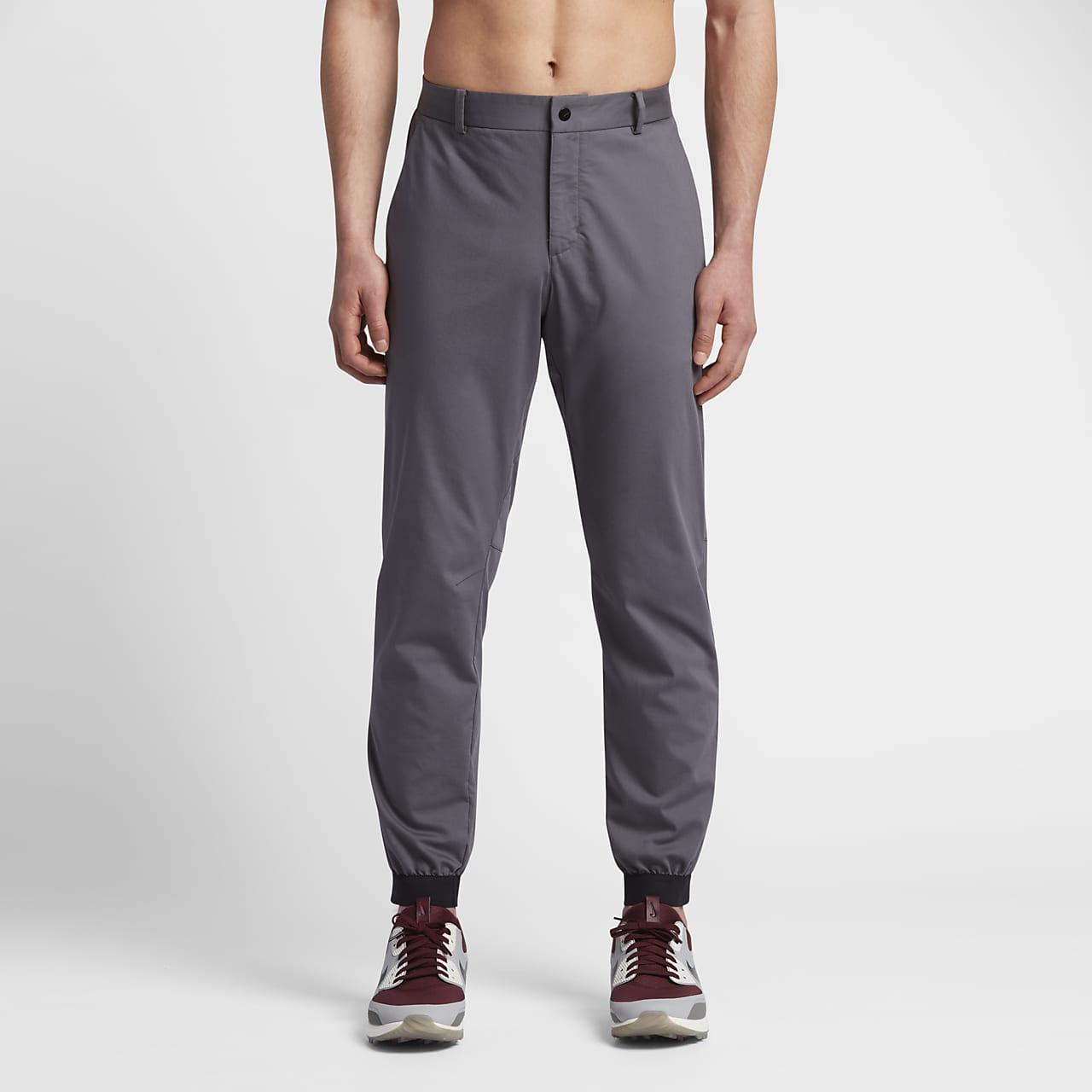 Nike Flex Trousers Slim Jogger Men's